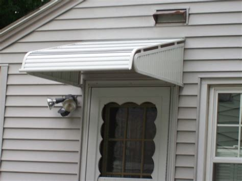 The Door Awning by Awnings Doors And Windows M M Home Supply Warehouse