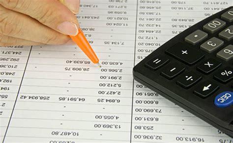 sueldo minimo y cesta ticket 2016 salario minimo de venezuela 2016 y cesta ticket