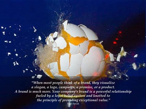 Crowned Quot World S Most Valuable Brand Quot In 2018 Beats Apple And by Personal Branding
