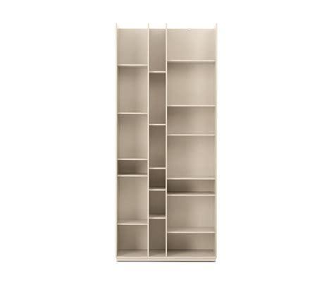 libreria zalf lz1 libreria b 252 roregalsysteme zalf architonic
