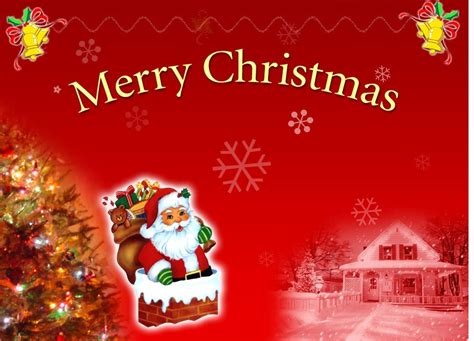 Santa Claus Merry 2 50 most beautiful merry santa clause hd