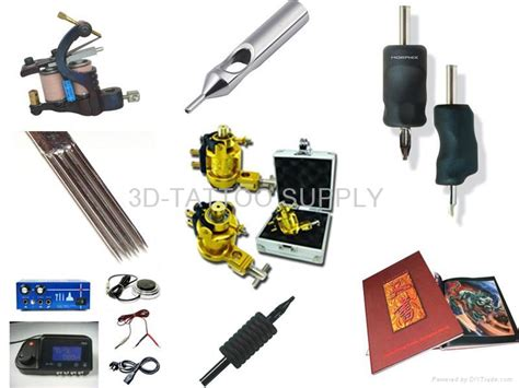 tattoo supplies online lucky supply pictures