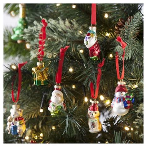 buy tesco vintage collection decorations from our all