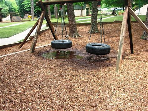 tire swing frame how to build a tire swing frame woodworking projects plans