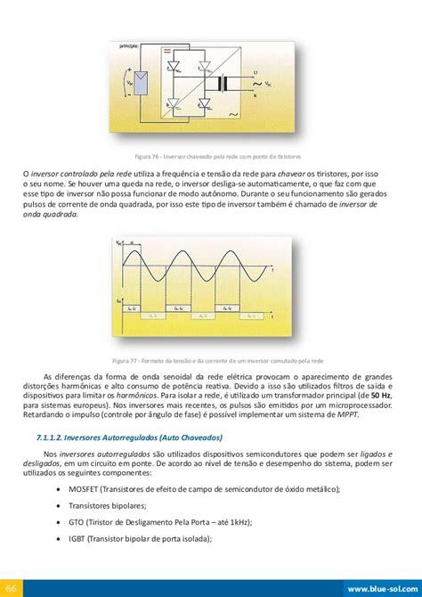 transistor igbt funcionamento apostila transistor igbt 28 images apostila eletronica potencia eletrinform chaves