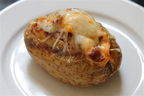 carbohydrates jacket potato here is how potatoes can help you lose weight khoobsurati