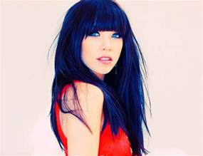 black and hair color blue black hair color ideas 2016 haircuts hairstyles