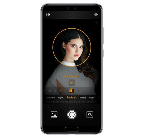 Huawei P20 smartphone huawei p20 pro c 225 mara leica pantalla