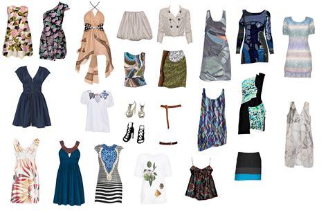 stardoll fashion forward page 4