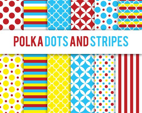 striped pears and polka dots the of being happy books polka dots stripes is the new code dressing and toppings