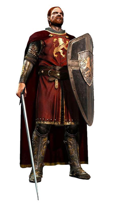 Koko Al Tribal Saladin Black richard i engeland assassin s creed wiki fandom