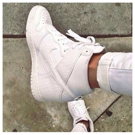 cheap nike wedge sneakers white on white nike wedge sneakers shoes