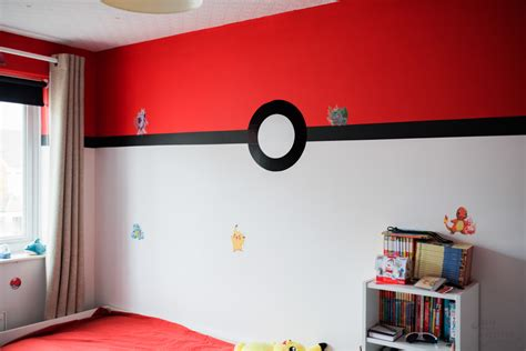 pokemon bedroom pokemon bedroom images pokemon images