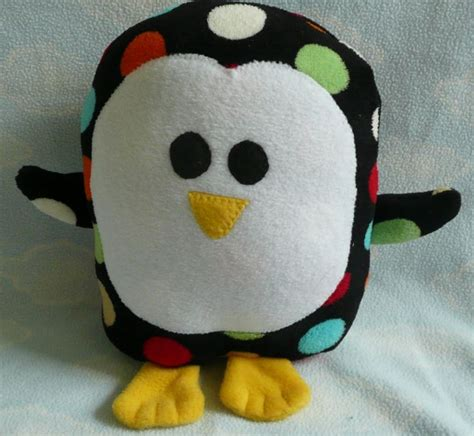 Penguin Home Decor by 80 Best Penguin Home Decor And More Images On