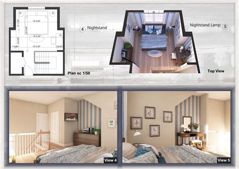 master bedroom retreat arcbazar com viewdesignerproject projecthome interior design designed by denisa