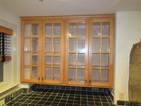 kitchen cabinet refacing nj about remodeling of new jersey kitchen cabinet refacing
