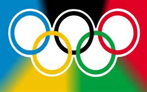olympic colors the dank city by thedrifterwithin on deviantart