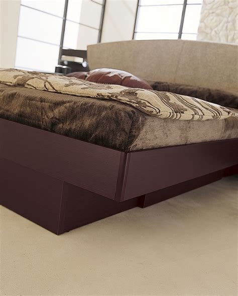 bedroom furniture modern bedrooms sal composition king miss italia composition 3 camelgroup italy beds with
