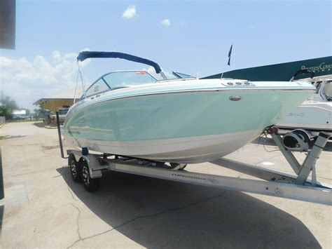 chaparral boats for sale chaparral 210 suncoast boats for sale boats