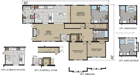 modular home plans pa ranch style modular home by atlantic for sale in pa