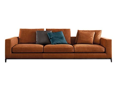 sofa minotti andersen andersen quilt by minotti design rodolfo dordoni