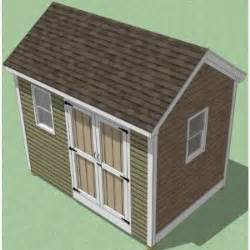 shed plans 12 x 8 diy with free garden shed plans shed