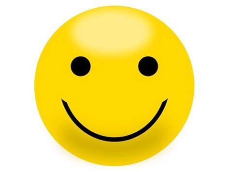 wallpaper emoji sedih smiley face images 183 pixabay 183 download free pictures