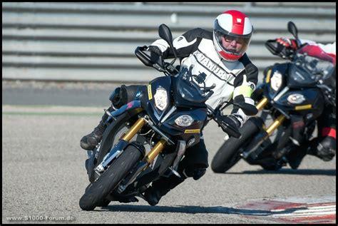Motorrad Forum Vorstellung by Vorstellung Nachtest Michelin Road 5 Bmw Motorrad