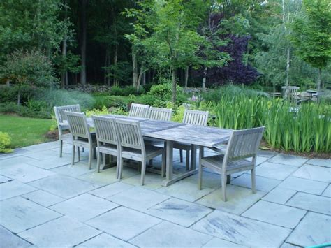 Black High End Outdoor Furniture All Home Decorations Outdoor Furniture High End