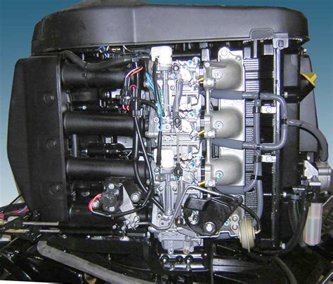yamaha jet boat plug stuck 90 hp outboard for sale autos post