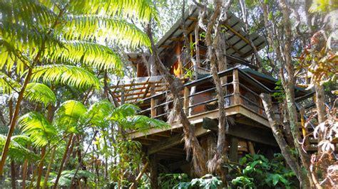 treehouse vacations matelic image vacation tree houses