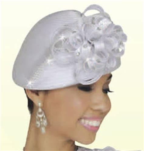 small white church hats ben marc 47315 womens white church suit french novelty