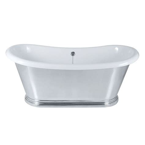 boat bathroom accessories boat bath from bc designs statement baths housetohome