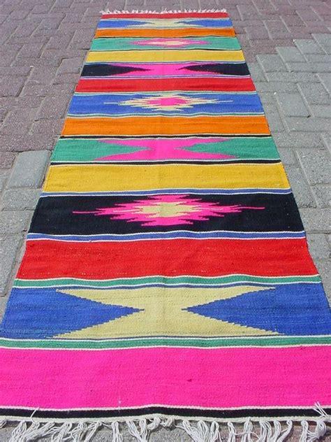 Cheap Boho Rugs by Modern Bohemian Home Decor Vintage Handwoven Wool Turkish Runner Kilim Area Rug Carpet 25 6 Quot X
