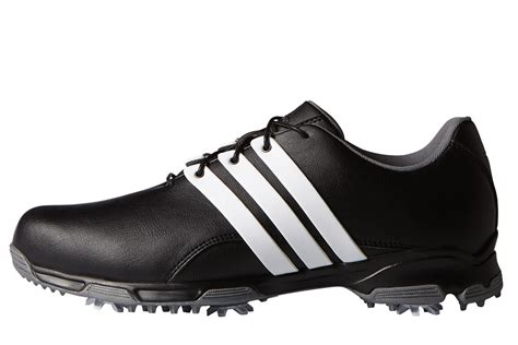 Adidas For By Graha Footwear by Adidas Golf Traxion Shoes Golf