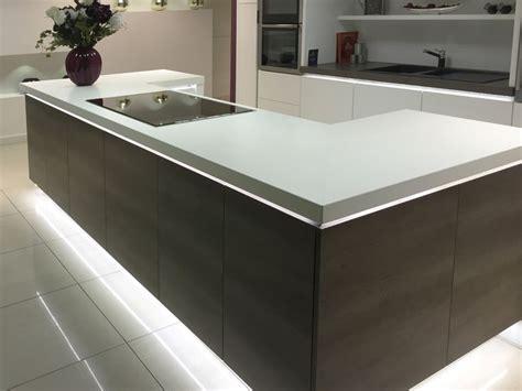 modern kitchen island design 25 best ideas about modern kitchen island designs on