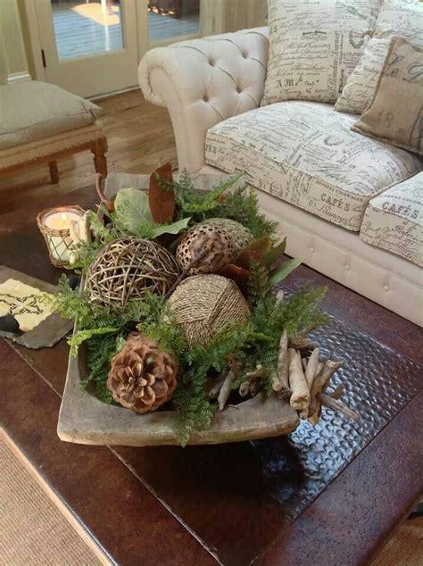 best 25 dough bowl ideas on pinterest farmhouse tabletop accessories farmhouse decorative