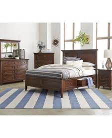 macy bedroom furniture matteo storage bedroom furniture collection only at macy