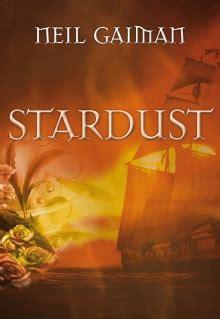 libro stardust stardust neil gaiman roca libros