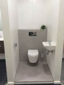 best 25 toilet tiles ideas on toilet tiles