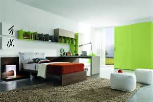 Best decorating ideas study table for kids in bedroom