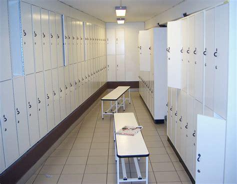 In The Locker Room by Slamming The Door On Locker Room Talk Felhaber Larson