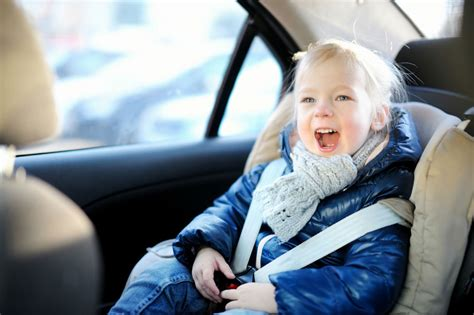 when do car seats expire evenflo best high back booster seat