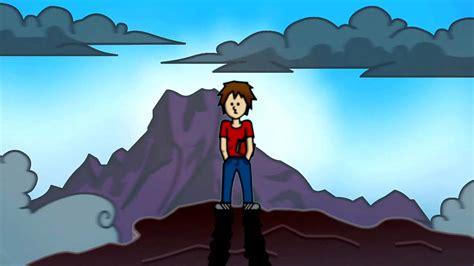 Powerless Matthew Book Report by Powerless By Matthew