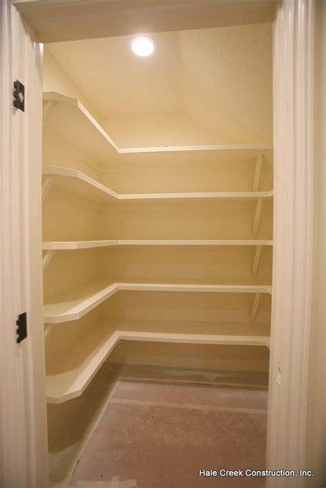 Shelving For Stairs Closet by 25 Best Ideas About Closet Stairs On