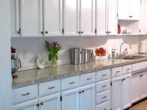 the modest homestead beadboard backsplash tutorial