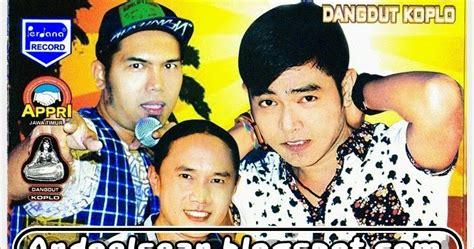 free download mp3 sakit gigi meggy z new pallapa album terbaik meggy z andoelsean