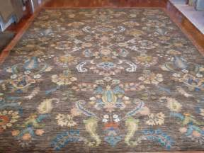 Beautiful Kitchen Rugs by Kitchen Beautiful Kitchen Rugs For Hardwood Floors