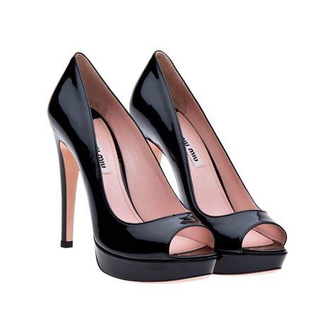 black high heels open toe black heels open toe heels me