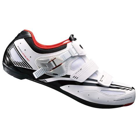 shimano r107 road bike shoes shimano sh r107 road bike shoes s buy
